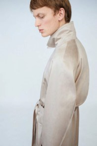 COS-Spring-Summer-2021-Mens-Collection-Lookbook-017
