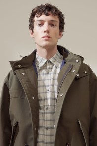 Closed-Spring-2021-Mens-Collection-Lookbook-001