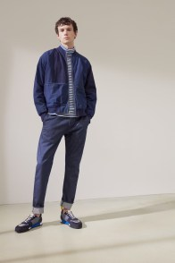 Closed-Spring-2021-Mens-Collection-Lookbook-003