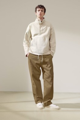 Closed-Spring-2021-Mens-Collection-Lookbook-006