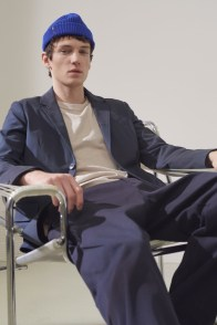 Closed-Spring-2021-Mens-Collection-Lookbook-010