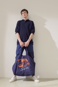 Closed-Spring-2021-Mens-Collection-Lookbook-015