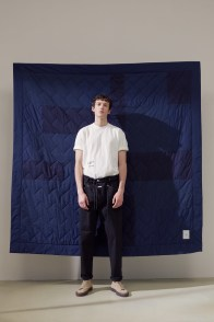 Closed-Spring-2021-Mens-Collection-Lookbook-016