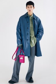 Dunhill-Fall-Winter-2021-Collection-Lookbook-016