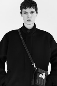 Dunhill-Fall-Winter-2021-Collection-Lookbook-024