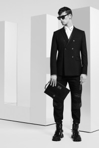 Les-Hommes-Fall-Winter-2021-Mens-Collection-Lookbook-003