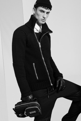 Les-Hommes-Fall-Winter-2021-Mens-Collection-Lookbook-005