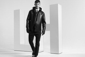 Les-Hommes-Fall-Winter-2021-Mens-Collection-Lookbook-011