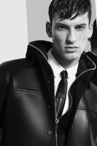 Les-Hommes-Fall-Winter-2021-Mens-Collection-Lookbook-014