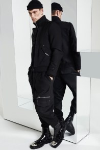Les-Hommes-Fall-Winter-2021-Mens-Collection-Lookbook-016