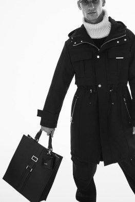 Les-Hommes-Fall-Winter-2021-Mens-Collection-Lookbook-020