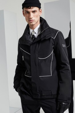 Les-Hommes-Fall-Winter-2021-Mens-Collection-Lookbook-021