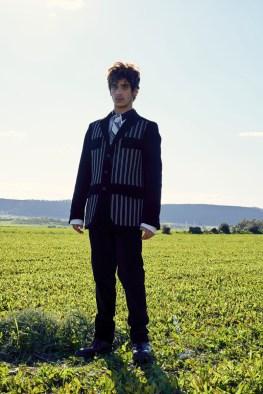 Antonio-Marras-Fall-Winter-2021-Mens-Collection-Lookbook-006