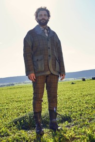 Antonio-Marras-Fall-Winter-2021-Mens-Collection-Lookbook-018