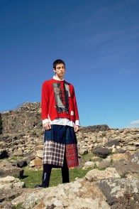 Antonio-Marras-Fall-Winter-2021-Mens-Collection-Lookbook-030
