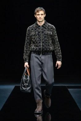 Giorgio-Armani-Fall-Winter-2021-Mens-Collection-005