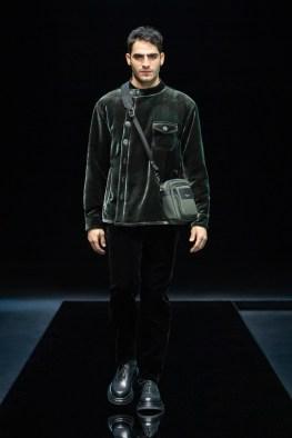 Giorgio-Armani-Fall-Winter-2021-Mens-Collection-006