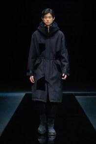 Giorgio-Armani-Fall-Winter-2021-Mens-Collection-010