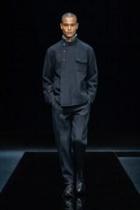 Giorgio-Armani-Fall-Winter-2021-Mens-Collection-014
