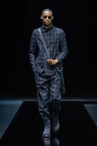 Giorgio-Armani-Fall-Winter-2021-Mens-Collection-016