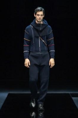 Giorgio-Armani-Fall-Winter-2021-Mens-Collection-018