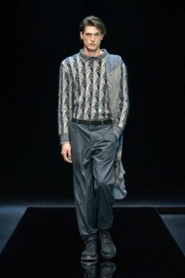 Giorgio-Armani-Fall-Winter-2021-Mens-Collection-019