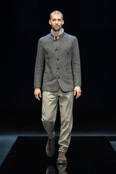 Giorgio-Armani-Fall-Winter-2021-Mens-Collection-026