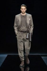 Giorgio-Armani-Fall-Winter-2021-Mens-Collection-028