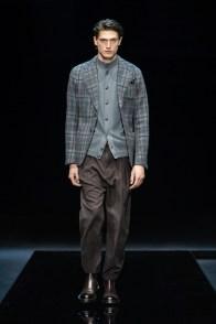 Giorgio-Armani-Fall-Winter-2021-Mens-Collection-029