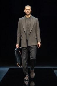 Giorgio-Armani-Fall-Winter-2021-Mens-Collection-030