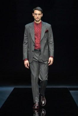 Giorgio-Armani-Fall-Winter-2021-Mens-Collection-033