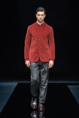 Giorgio-Armani-Fall-Winter-2021-Mens-Collection-034