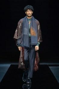 Giorgio-Armani-Fall-Winter-2021-Mens-Collection-036