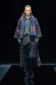 Giorgio-Armani-Fall-Winter-2021-Mens-Collection-037