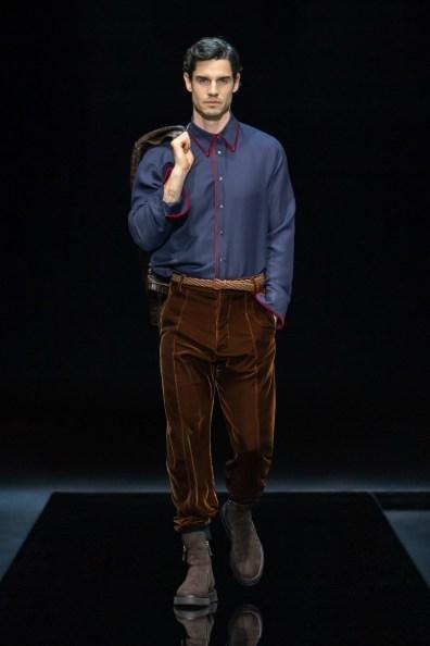 Giorgio-Armani-Fall-Winter-2021-Mens-Collection-040