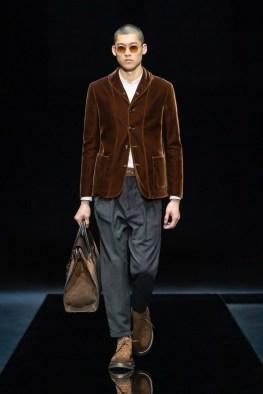 Giorgio-Armani-Fall-Winter-2021-Mens-Collection-045