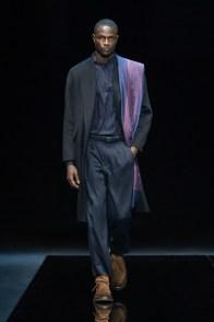 Giorgio-Armani-Fall-Winter-2021-Mens-Collection-048