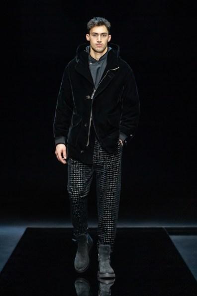 Giorgio-Armani-Fall-Winter-2021-Mens-Collection-052