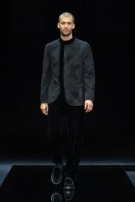 Giorgio-Armani-Fall-Winter-2021-Mens-Collection-057
