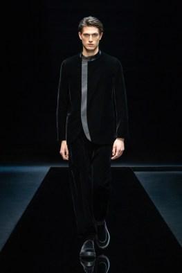 Giorgio-Armani-Fall-Winter-2021-Mens-Collection-058