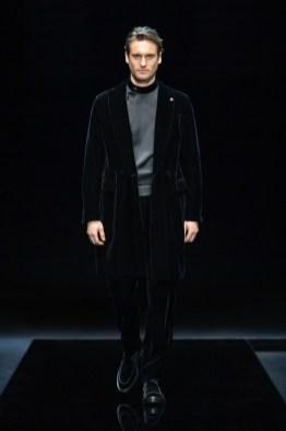 Giorgio-Armani-Fall-Winter-2021-Mens-Collection-060