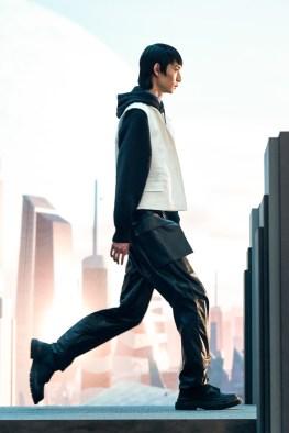 Salvatore-Ferragamo-Fall-Winter-2021-Mens-Collection-Lookbook-007