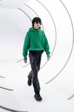 Salvatore-Ferragamo-Fall-Winter-2021-Mens-Collection-Lookbook-008