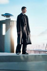 Salvatore-Ferragamo-Fall-Winter-2021-Mens-Collection-Lookbook-015