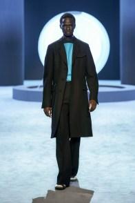Salvatore-Ferragamo-Fall-Winter-2021-Mens-Collection-Lookbook-016