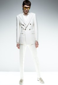 Tom-Ford-Fall-2021-Mens-Collection-Lookbook-001