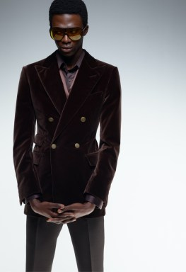 Tom-Ford-Fall-2021-Mens-Collection-Lookbook-006