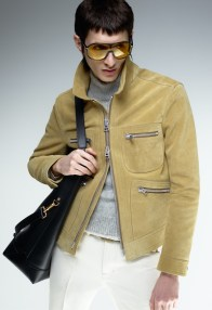Tom-Ford-Fall-2021-Mens-Collection-Lookbook-015