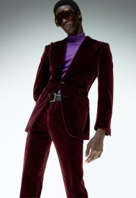 Tom-Ford-Fall-2021-Mens-Collection-Lookbook-030