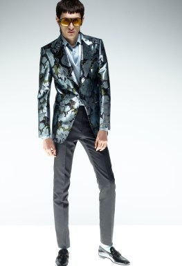 Tom-Ford-Fall-2021-Mens-Collection-Lookbook-032
